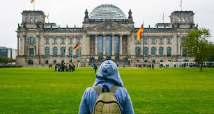 German Foundation Courses